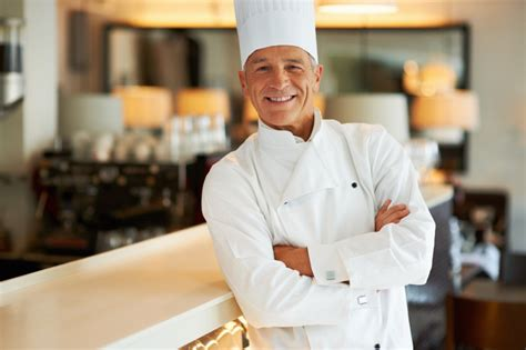 chef s what should chefs expect for a starting salary