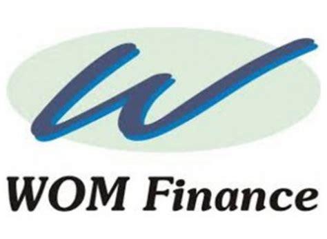 cara membuat kartu kredit bank jatim ppob bank btn ppob griyabayar bank btn