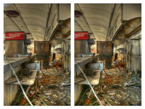 imagenes ocultas en 3d muy bueno taringa imagenes en 3d sin gafas muy bueno im 225 genes taringa