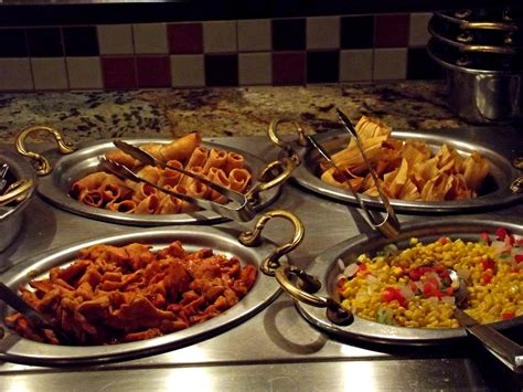 File Carnival World Buffet The Rio Las Vegas Nevada 4 Jpg The Buffet At Las Vegas Nv