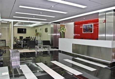 100 Broadway Floor 3 - pivotdesk 1441 broadway