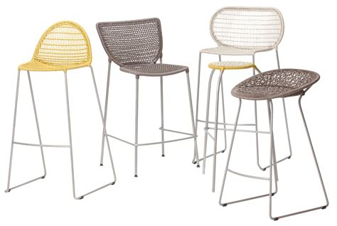 contemporary swivel bar stools with back contemporary low back bar stools cabinet hardware room