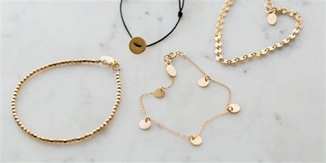 Via S Handcrafted Jewelry - handmade jewelry