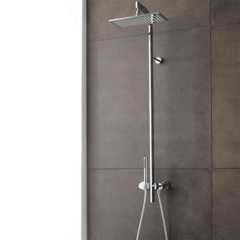 doccia rubinetteria sanitari rubinetteria