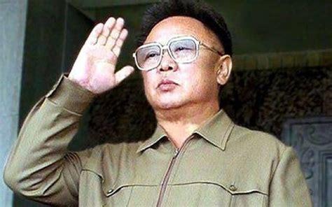 listverse biography 10 insane facts about north korea listverse