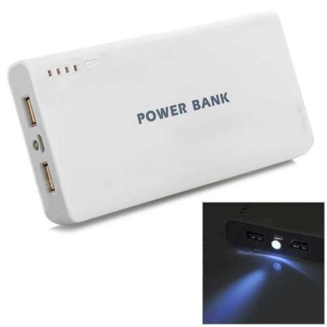 Power Bank Untuk Tablet Samsung power bank 20000mah carica batteria portatile smartphone