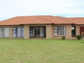 woodland homes for houses woodland bloemfontein mitula homes