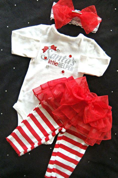 Mothercare Legging Set 2pcs baby