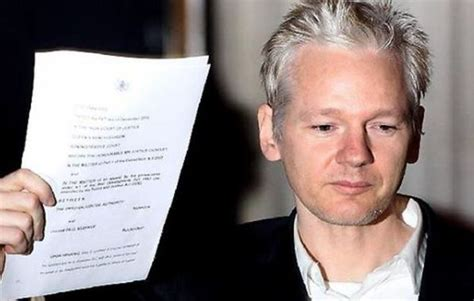 Assange Conspiracy Essay by Assange Misses S Drone Assassination They Kill