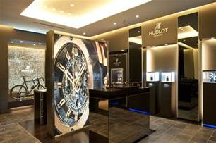 Home Design Stores Miami Watch Shops World Famous Watches Brands In Raleigh