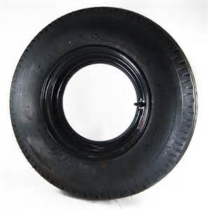 mobile home tires 14 5x6 mobile home black steel w 8 00 14 5 mobile