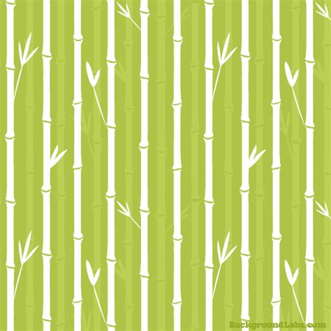 bamboo pattern texture the best me program seamless bamboo pattern