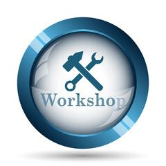 search  workshop business