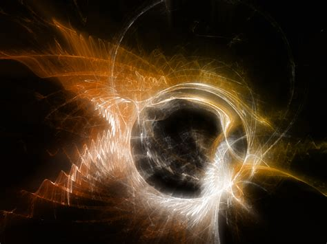 black hole sun fractal05 black hole sun by tei187 on deviantart