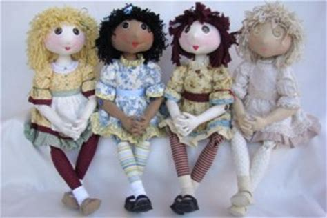 m s small rag doll ragdoll patterns and designs by terese cato designs part 4