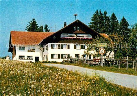 haus guggemos ak bayrischzell haus guggemos nr 6428521 oldthing