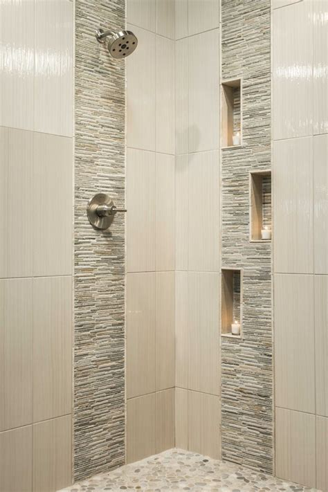 25 Best Ideas About Shower Tile Designs On Pinterest | best 25 bathroom tile designs ideas on pinterest shower