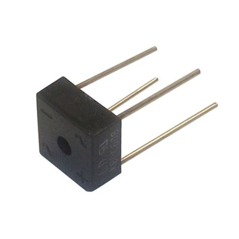 bridge diode kbpc606 bridge rectifier diode 6a 600v