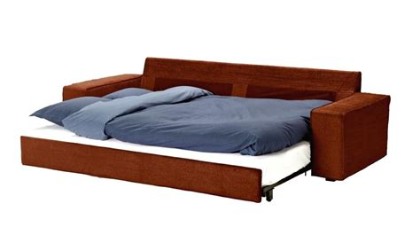 Sleepers Bed by Best Sofa Sleepers Homesfeed