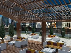 thk 11500 rooftop bar add high revenue space the sky is your limit using our designs and