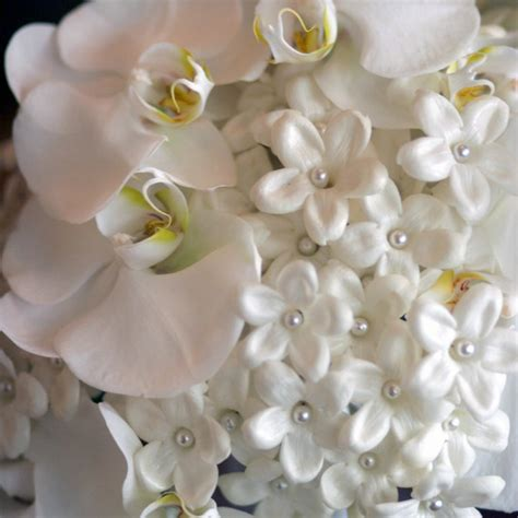 how can i preserve my wedding bouquet how to preserve your wedding bouquet well past your i do s