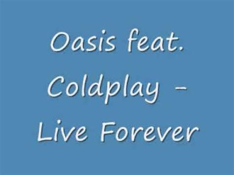 download mp3 coldplay live 301 moved permanently