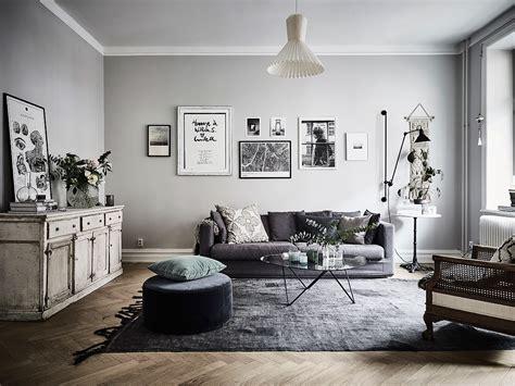 pinterest wallpaper interior 4 tips voor een frisse look in de woonkamer binnen 10