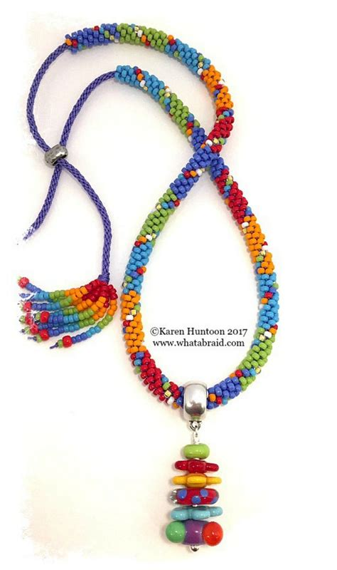 kumihimo bead patterns 1036 best images about kumihimo patterns on