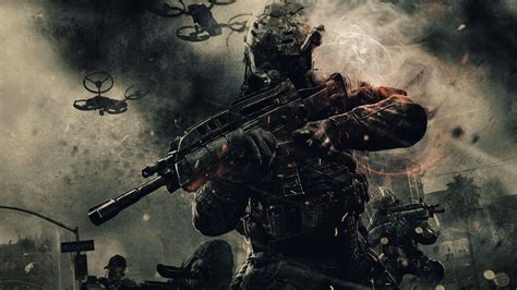 wallpaper black ops 2 call of duty black ops ii wallpapers wallpaper cave