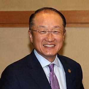 presidente banca mondiale la banca mondiale lancia un fondo d emergenza contro le