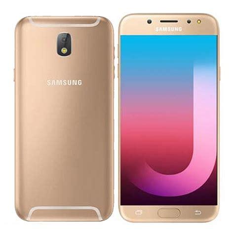 Samsung J7 Pro Hartono Samsung J7 Pro Price In Pakistan Telemart Pakistan