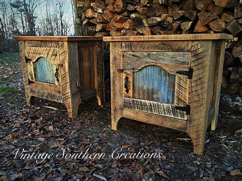 Southern Creations Furniture by 17 Best Images About Vintage Southern Creations Rustic