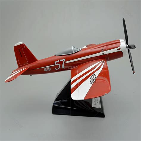 Goodyear Gift Card - goodyear f2g 1 super corsair racer model