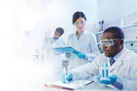 Mba In Laboratory Medicine by Foto