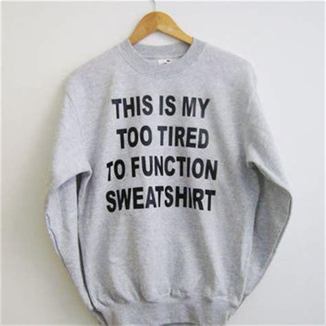T Shirt Exo Fresh Merch halloweentown sweatshirt from shirtshortstop