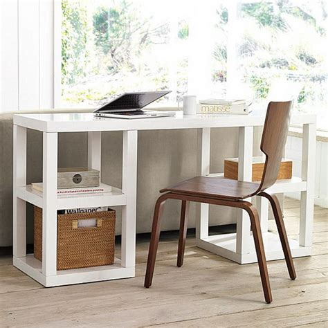stylish desk trendy home office computer desks stylish eve