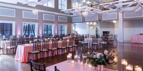 wedding venues in utah backdrop for cake table wedding decoration rentals logan