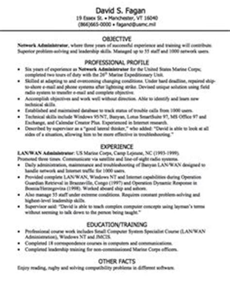 sle contract lobbyist resume http sle contract lobbyist resume http exleresumecv