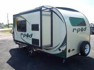 Sandpiper Travel Trailer Floor Plans Forest River Travel Trailers Kentucky New Amp Used Rvs For