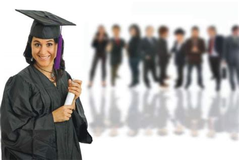 Mba In Uk For International Students by Mba Scholarship For International Students Of
