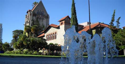 San Jose State Mba by Top 10 Colleges For An Degree Near San Jose