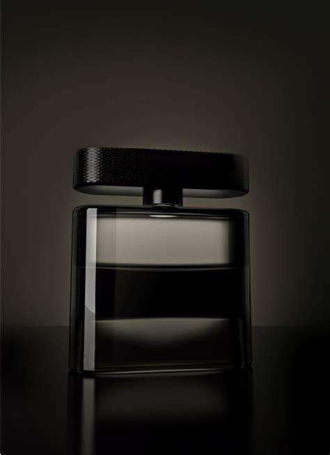 compass sede centrale estal perfumeria