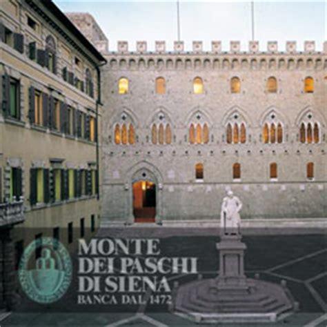 richiesta cr banca d italia i tedeschi bloccano magistratura italiana su scandalo