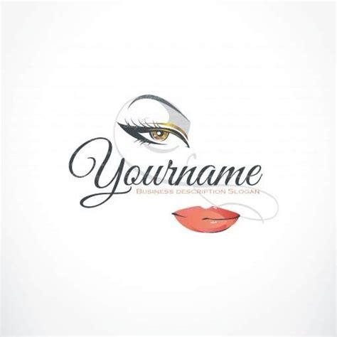 Design A Makeup Logo | exclusive logos store makeup logo design