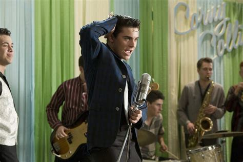 Hairspray Zac Efron Choice by Hairspray Picture 25