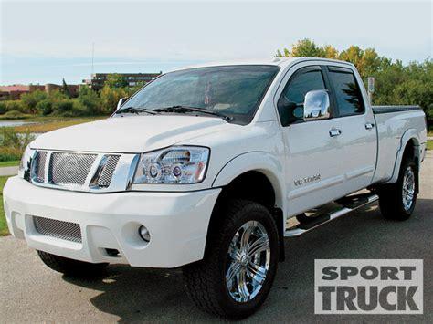 nissan truck titan custom nissan picture titan truck
