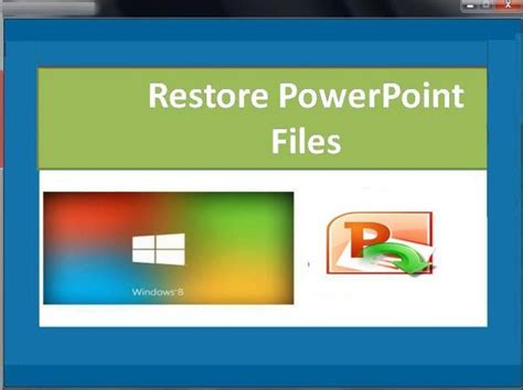 Download File Powerpoint Divertenti Free Californialetitbit Free Ppt File