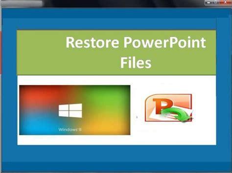 Download File Powerpoint Divertenti Free Californialetitbit Free Ppt Files