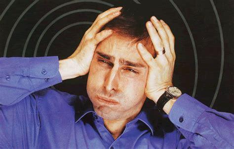 choc acoustique nos oreilles valent plus que leurs