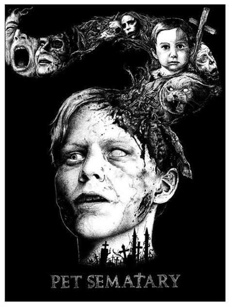 libro the art of horror king for a day tribute to stephen king popcorn horror